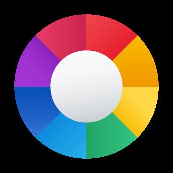 Цветовой профиль