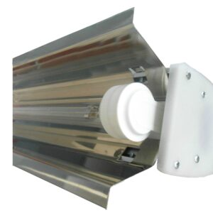 БСП03-40-001 PureLight