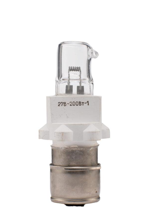 КГСМ 27-200-1