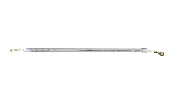 КГТ 220-1000-6