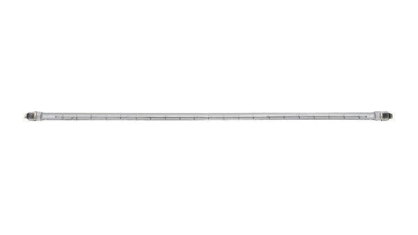 КГТ 220-2200