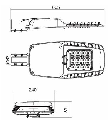 ДКУ02-80-011 Fobos