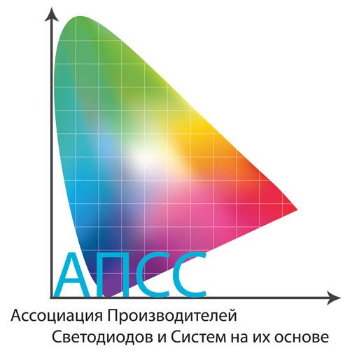 Ассоциация производтителей светодиодов и систем на их основе
