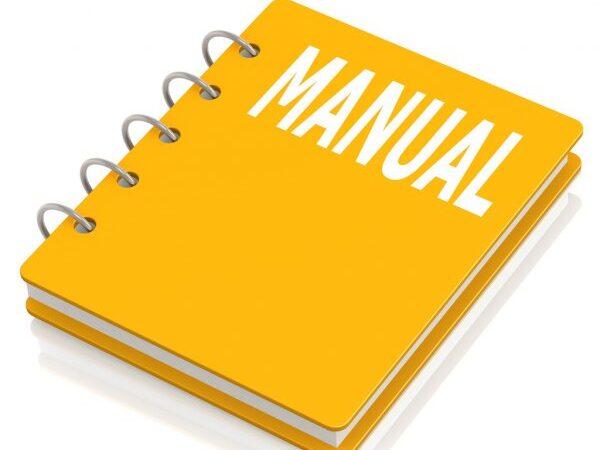 depositphotos_58703319-stock-photo-manual-hard-cover-book[1]