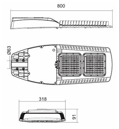 ДКУ02-180-001 Fobos