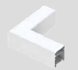 ДПО01-36-002 Line