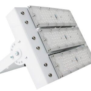 ДСП01-150-001 IndustryLight