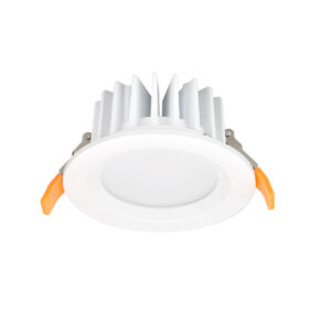 ДВО02-13-001 Downlight IP