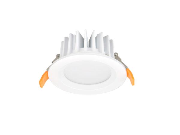 ДВО02-13-021 Downlight IP
