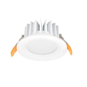 ДВО02-13-111 Downlight IP