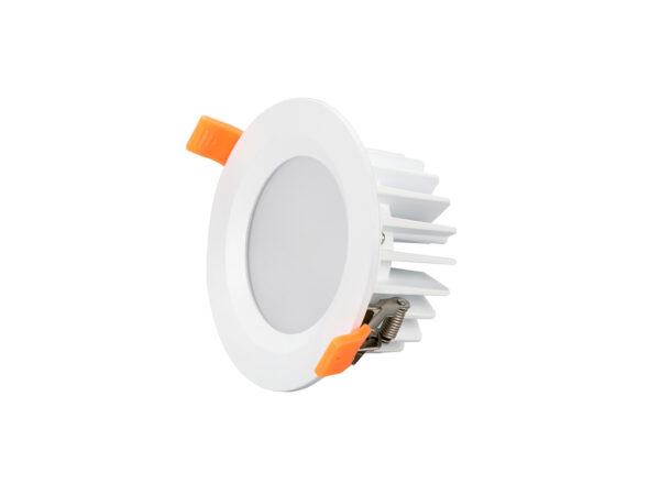 ДВО02-13-121 Downlight IP