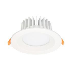 ДВО02-18-101 Downlight IP