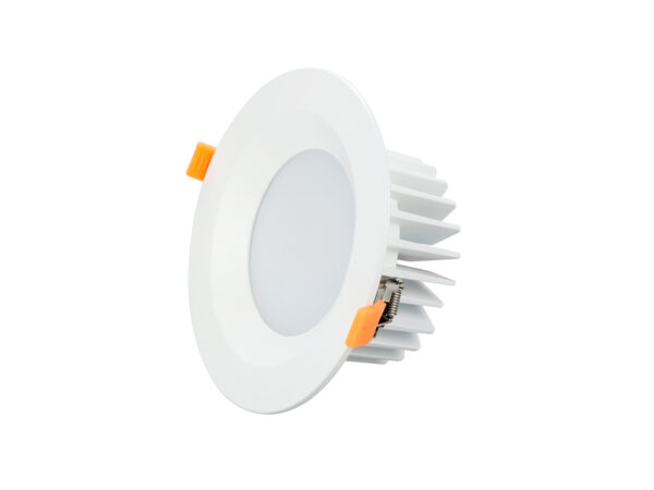 ДВО02-18-011 Downlight IP