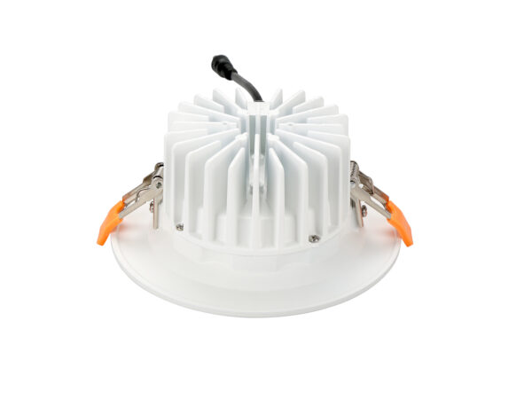 ДВО02-18-101 Downlight IP