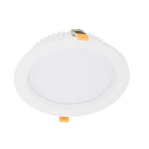 ДВО02-25-001 Downlight IP