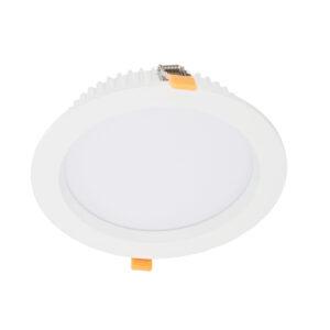 ДВО02-25-011 Downlight IP