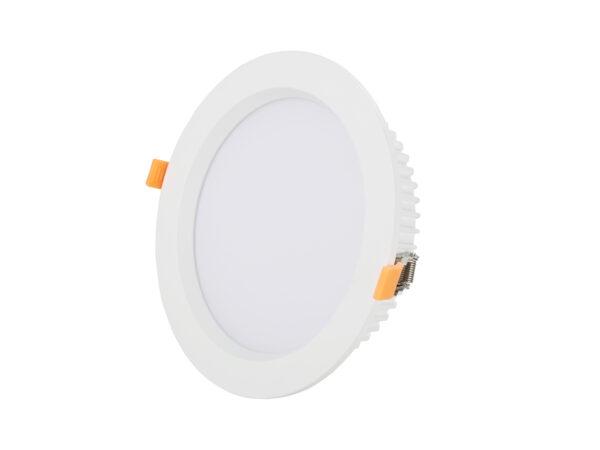 ДВО02-25-001 Downlight IP