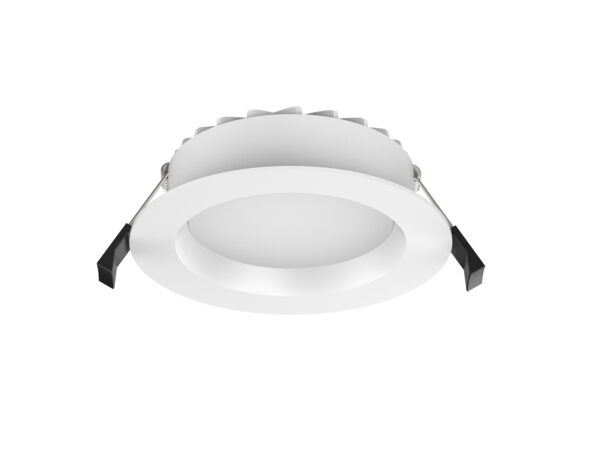 ДВО03-15-101 Downlight CCT