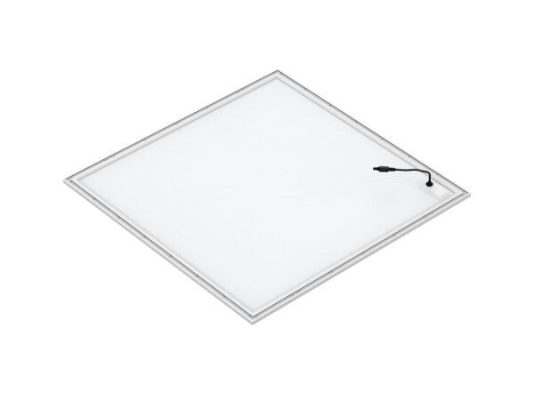 ДВО/ДПО06-20-021 Waterproof Panel