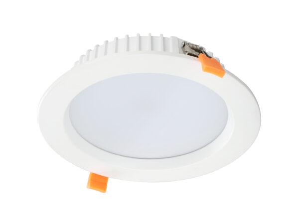 ДВО02-35-111 Downlight IP