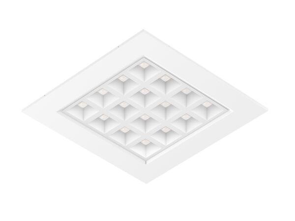 ДВО/ДПО05-30-002 UGR