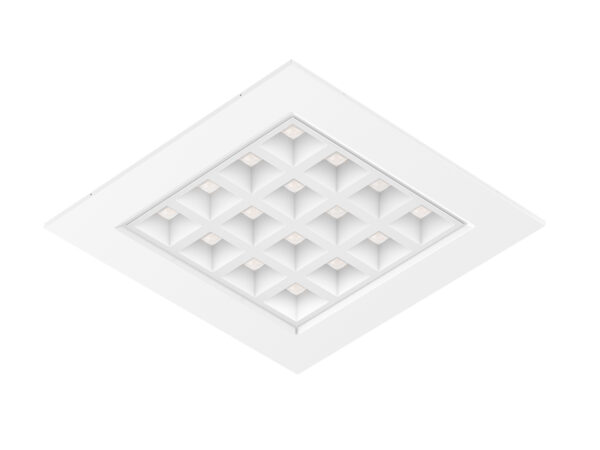 ДВО/ДПО05-18-001 UGR