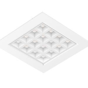 ДВО/ДПО05-30-022 UGR