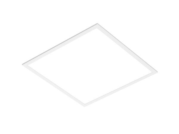 ДВО/ДПО06-36-013 Waterproof Panel