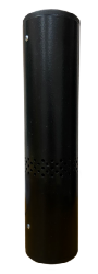 РБО03-1х07-110-24 РОУД Compact