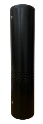 РБО03-1х07-110-220 РОУД Compact