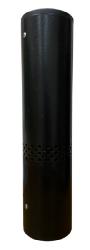 РБО03-1х07-110-12 РОУД Compact