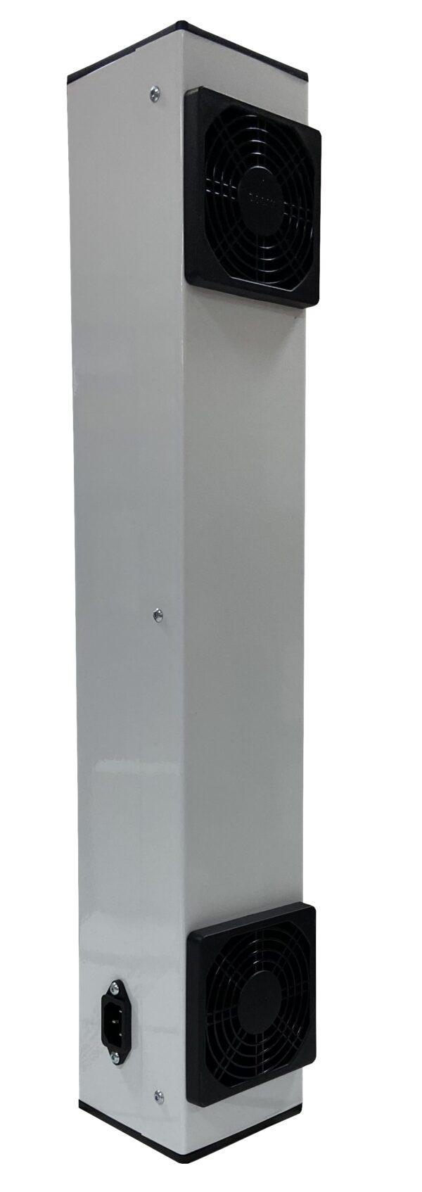 РБО01-2х15-011 ОБРИОН-2