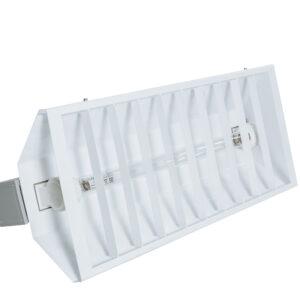 БСП01-2х30-001 PureLight