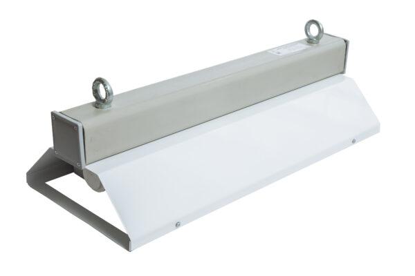 БСП01-2х40-001 PureLight