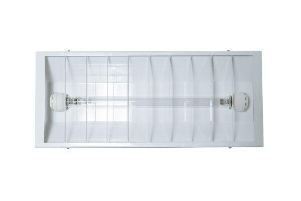 БСП01-2х55-001 PureLight